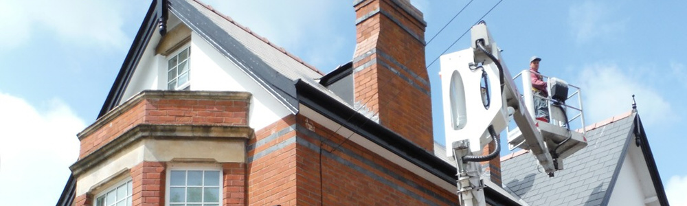 Contact The Stratford Roof Company Stratford Upon Avon