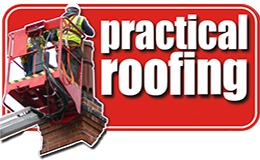 Stratford upon Avon Roofer